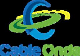 Cable Onda (2013)