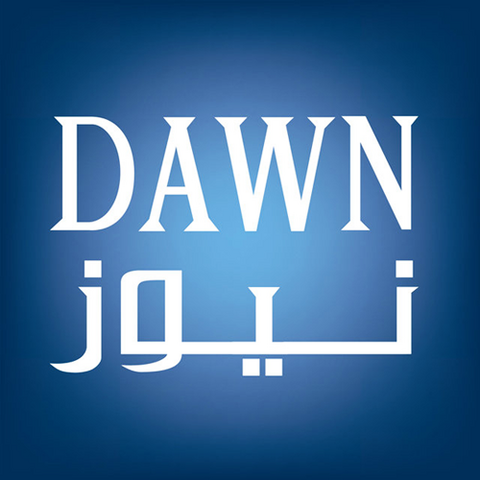 File:Dawn News Urdu.png