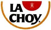 La Choy 1987
