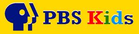PBSKids19981