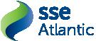 SSE Atlantic