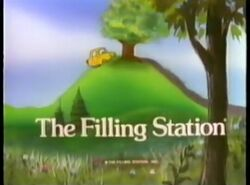 TheFillingStation1985