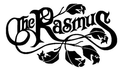 TheRasmus logo 03