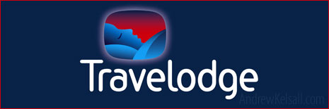File:Travelodge-logo-motorway.jpg