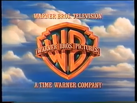 Warner Bros. TV 1990