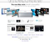 09-07-2011-apple-website-2006