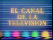 1987 (ID con slogan)