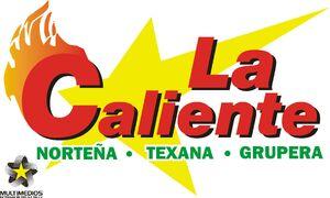 Caliente03