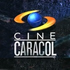 Cinecaracol-29 140