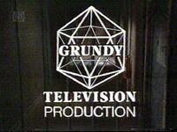 Grundy 1982
