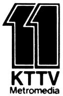 File:KTTV 1981.png