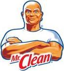 File:Mr clean logos2.jpg
