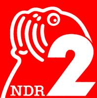 NDR 2 (1983-1996)