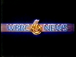 File:WBRC84a.png