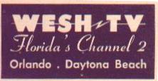 File:Wesh-old-logo.png