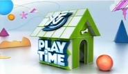 YTV Playtime DogHouseIdent