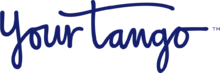 YourTango-logo-2016