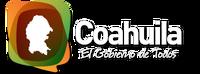 1 logo nuevo Coahuila