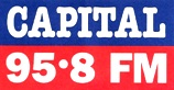 Capital1996