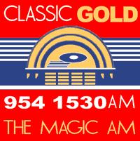 Classic Gold H&W 2001
