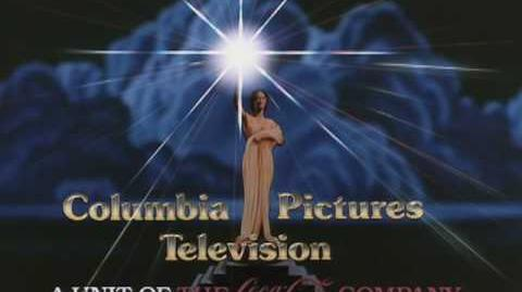 Columbia Pictures Television Logo (1982)-0