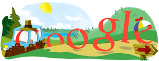 File:Google First Day of Summer - Part 1.jpg