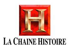 LA CHAINE HISTOIRE 2000