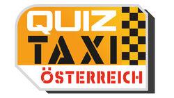 Logo-Quiz-Taxi