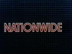 Nationwide 1981a