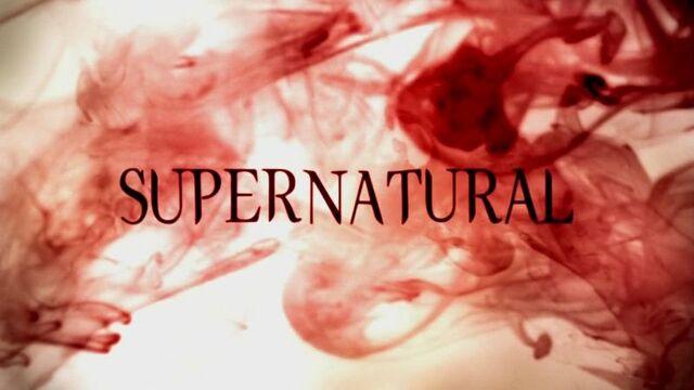 File:Supernatural - Season 5.jpg