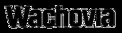 Wachovia 1970s