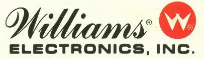 File:Williams logo1.jpg
