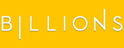 Billions-tv-logo