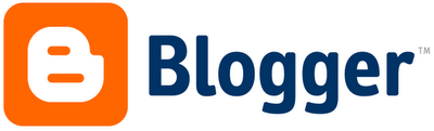 File:Blogger logo blogspot.png