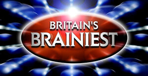 Britains-brainiest-1
