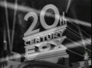 File:Fox35 bw.jpg