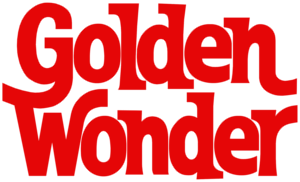 Golden Wonder Logo 2 - Copy