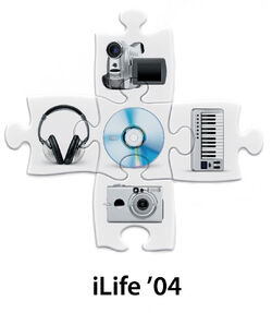 Ilife 2004