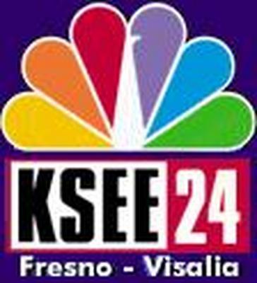 File:KSEE 24.jpg