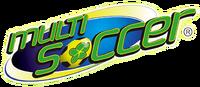 MultiSoccer2007