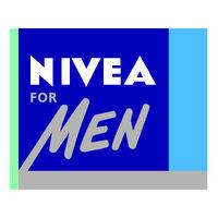 Nivea for men logo (1)
