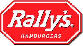 Rallys-hamburgers-logo