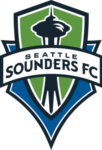 File:Seattle Sounders FC.png