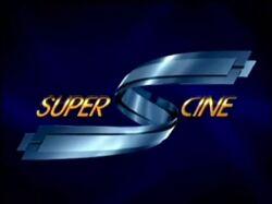 Super Cine 2008