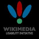 Wikimedia Usability Initiative