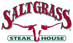250px-Saltgrass Steakhouse svg