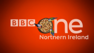BBC One NI Birds sting