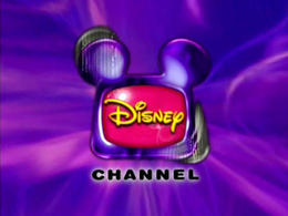 File:Disney Channel Logo.jpeg