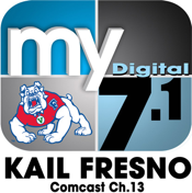File:KAIL7.png