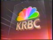 KRBC95